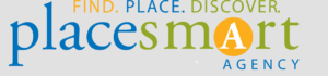 Placesmart Agency Staffing & Placement Service